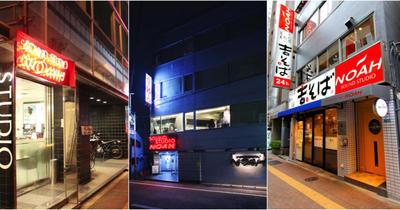 Collage_Fotor-2.jpg