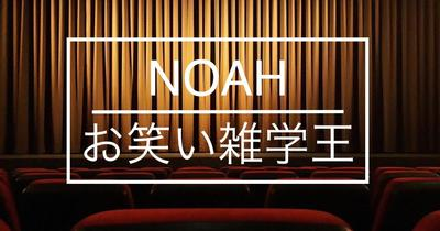 cinema-4609877_1280-2-2.jpg