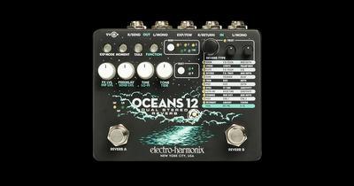 oceans12_front-1.jpg