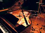 piano_top.jpg