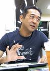 12_15p_nakajima.jpg