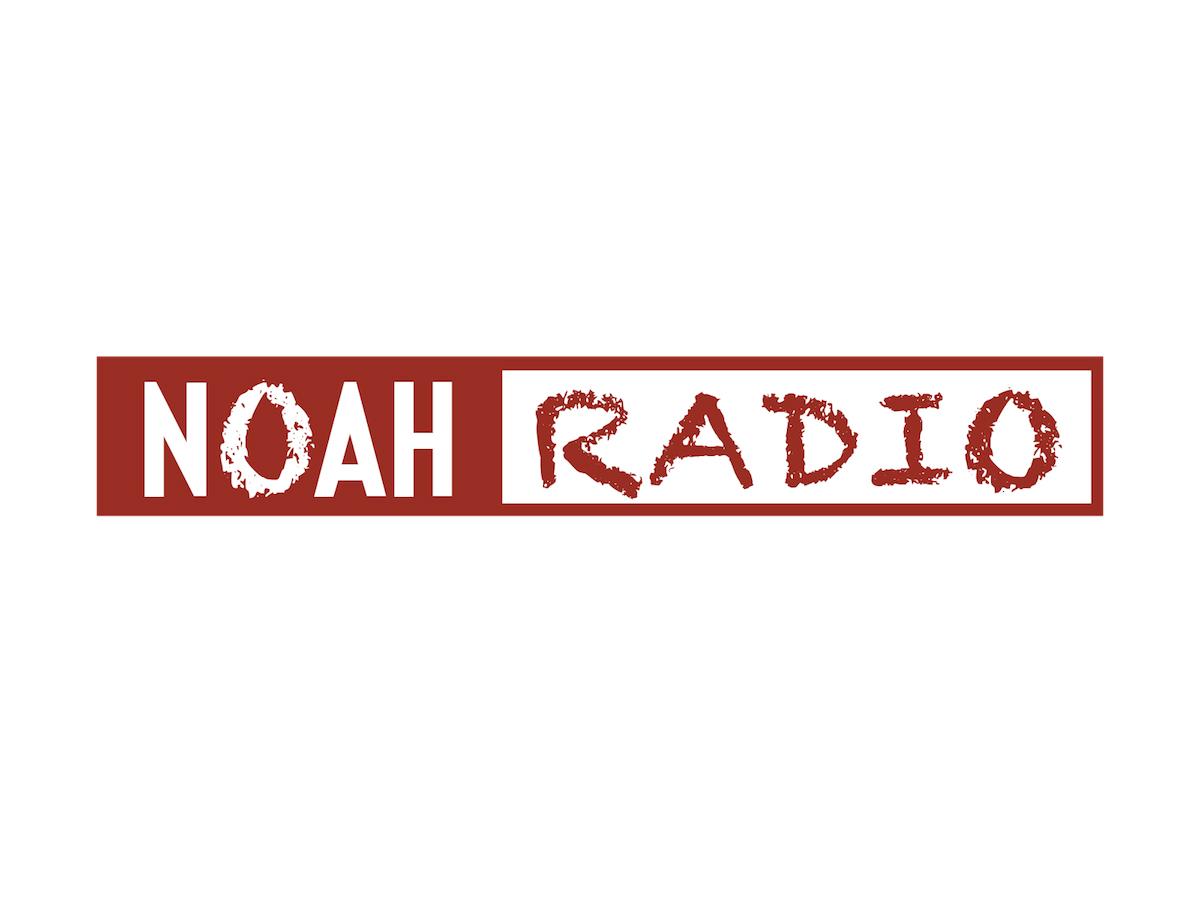 【NOAH RADIO】 #1 『サウンドアーツコマザワ MAスタジオって何??』