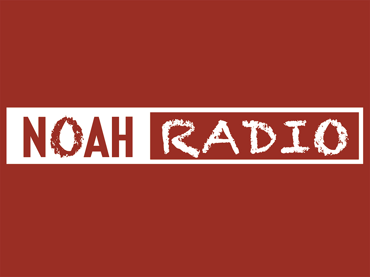 NOAH RADIOが2/16(木)20時スタート!!