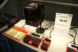VE-20.JPG