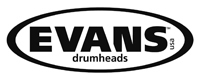evans_logo.jpg