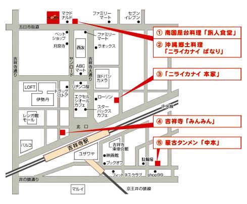 kichijoji_map.jpg