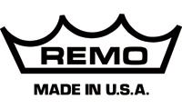 remo_Logo.jpg