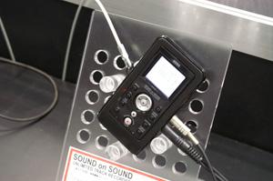 sound%20on.JPG