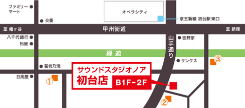 13_gmap.jpg