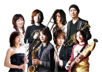 13_p7_sensei.jpg