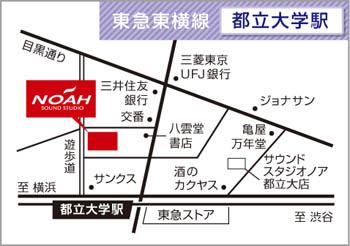 13_p8_map.jpg