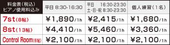 13_p8_price.jpg