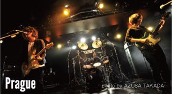 16_kizuna_prague.jpg
