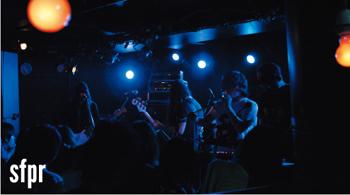 16_kizuna_sfpr.jpg
