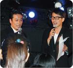 16_kizuna_uranosu.jpg