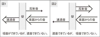 20_kado_image.jpg