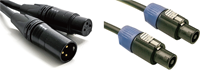 24_p1_cable.png