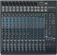 24_p1_mixer.jpg