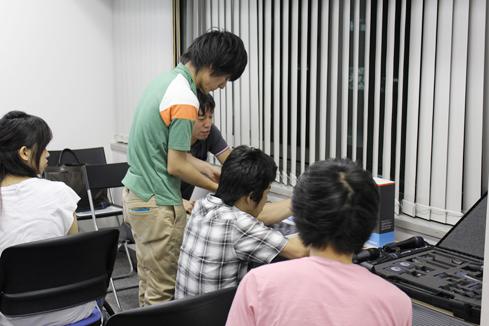 7.25_sennhei2.jpg