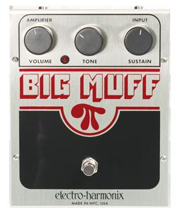 USA Big Muff.png