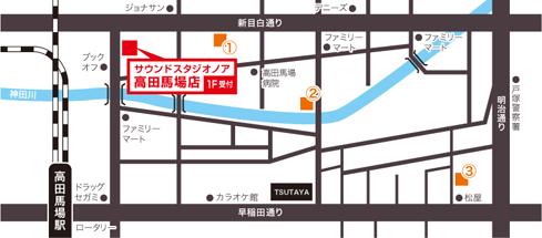 baba_Gmap16.jpg