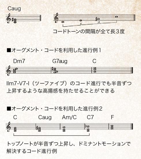 columns13_kado2.jpg