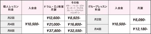 ginza_school-price.jpg