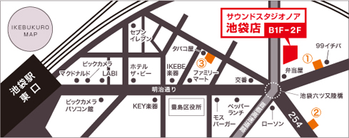 ikebukuro_gmap.jpg