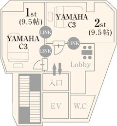 komazawa_floormap.jpg
