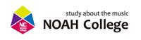 noah_college_logo.jpg