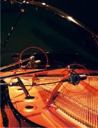 piano09_1.jpg