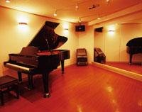 piano09_7.jpg