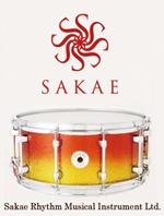 sakae-drums.jpg