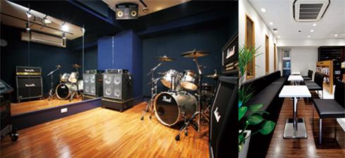 studio_ginza.jpg