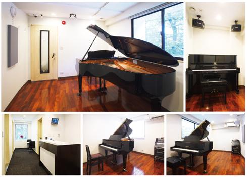 toritsu_piano.jpg