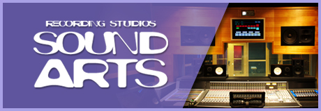 Sound Arts