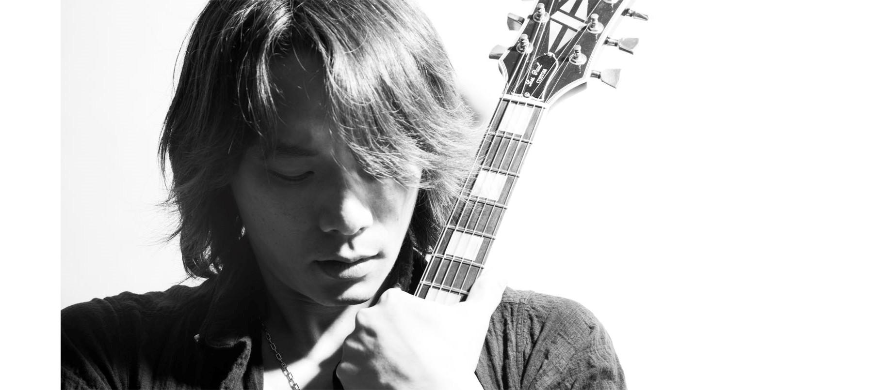 【コラム】Difference ~アメリカと日本のスタジオの違い~ Part2「防音じゃない!? スタジオ」