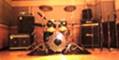 ミュージックスタジオ 楽音