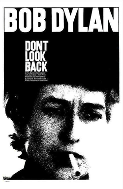 dontlookback2