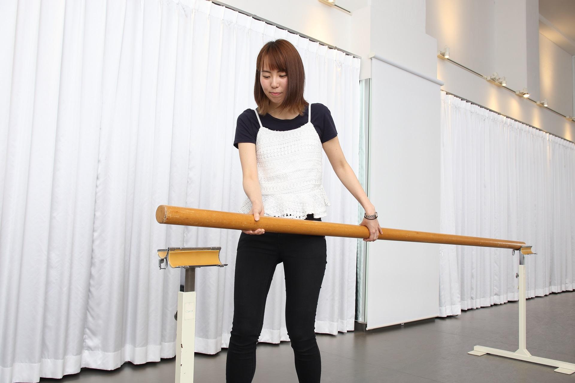ダンス・演劇スタジオ「ノアスタジオ」がスタッフを大募集!