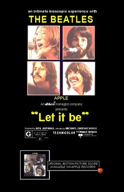 let_it_be_1970_film_cover