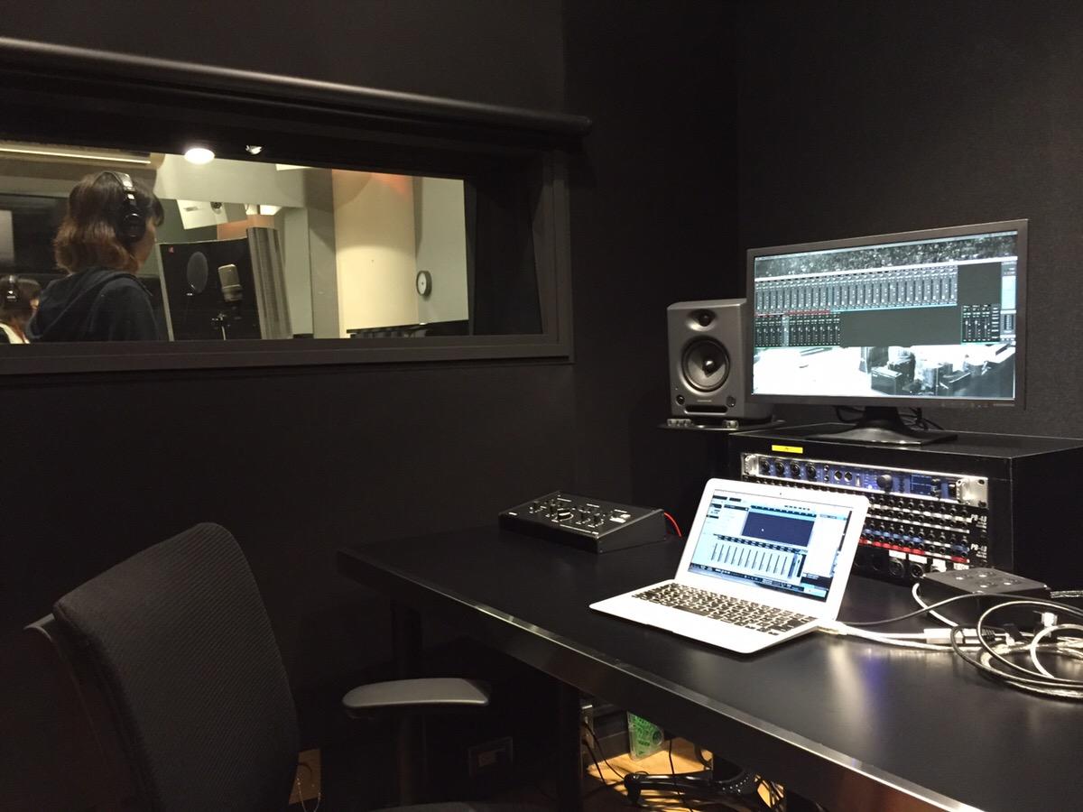 【まとめ】レコーディング・DTM・作曲にオススメなスタジオ紹介