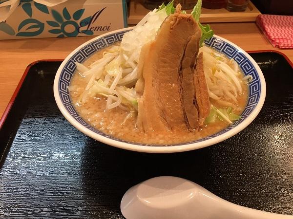 炎神 角ふじ:サウンドスタジオノア野方店