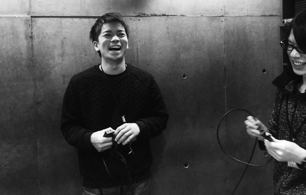 【音楽とお仕事(東京都):中途採用】スタジオノアを転職先に選んだ理由