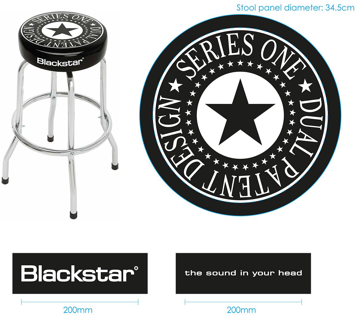 blackstar_barstool