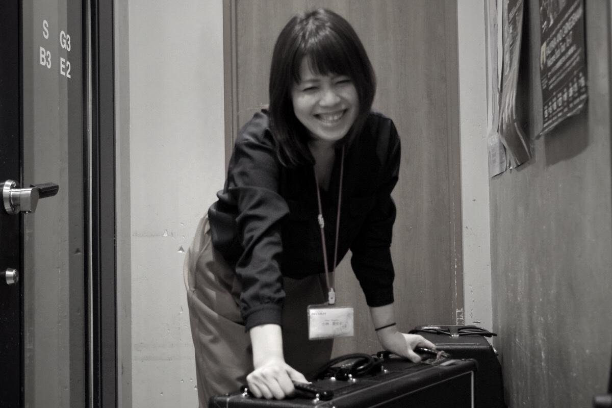 【音楽の仕事(東京都):中途採用】「好きこそものの上手なれ」