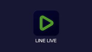 LINE_LIVE_real_fix