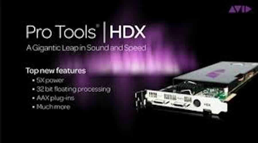 Pro-Tools-HDX