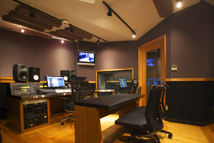SOUND-ARTS-STUDIO-3-01-2