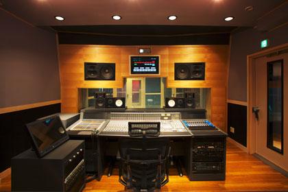studio1_main-2